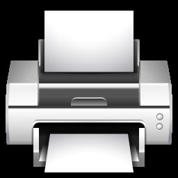 Print Page