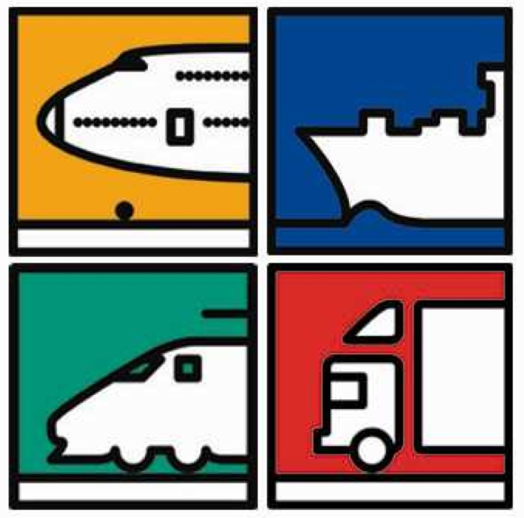 INCOTERMS is a registered trademark of the ICC.