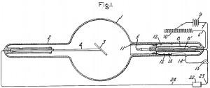 US Patent 1,203,495