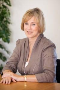 Julietta Patnick