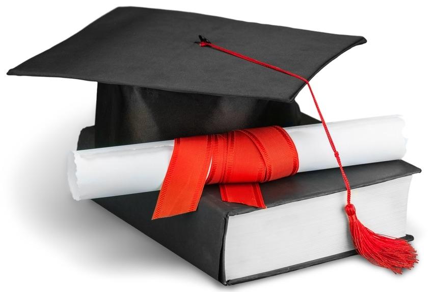 если картинки с успешной защитой диплома в прозе середины
